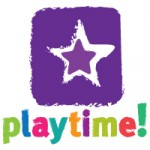 Playtime! Affordable Childcare for Theatergoers