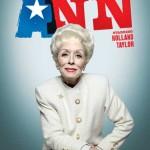 Ann on Broadway – A Review