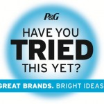"P&G ""Have You Tried This Yet"" Stylemaker Event"