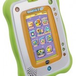 VTech InnoTab 2 Baby – The Toddler Tablet Solution