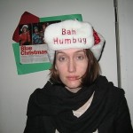 December Hates Me