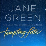 Book Review: Tempting Fate by Jane Green