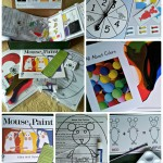 Ivy Kids Educational Subscription Review and Discount Offer