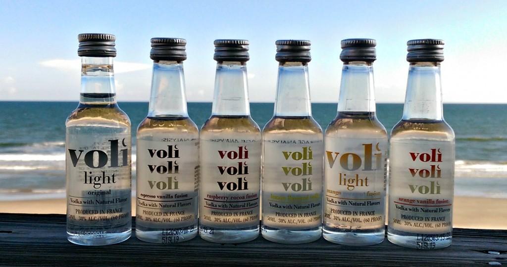 voli vodka nycjenny