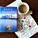 An Island Christmas by Nancy Thayer – Book Review