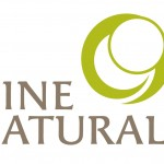 Nine Naturals: Plant-Based Body Care and a Giveaway!