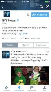 NY1.TrivWorks.Interns