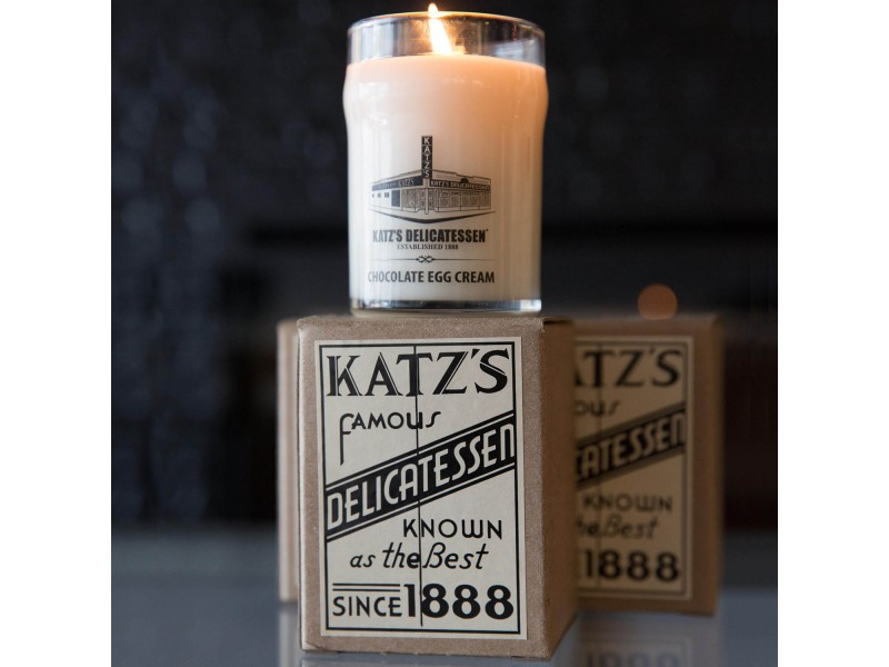 katzs candles
