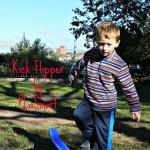 Kick Flipper Review