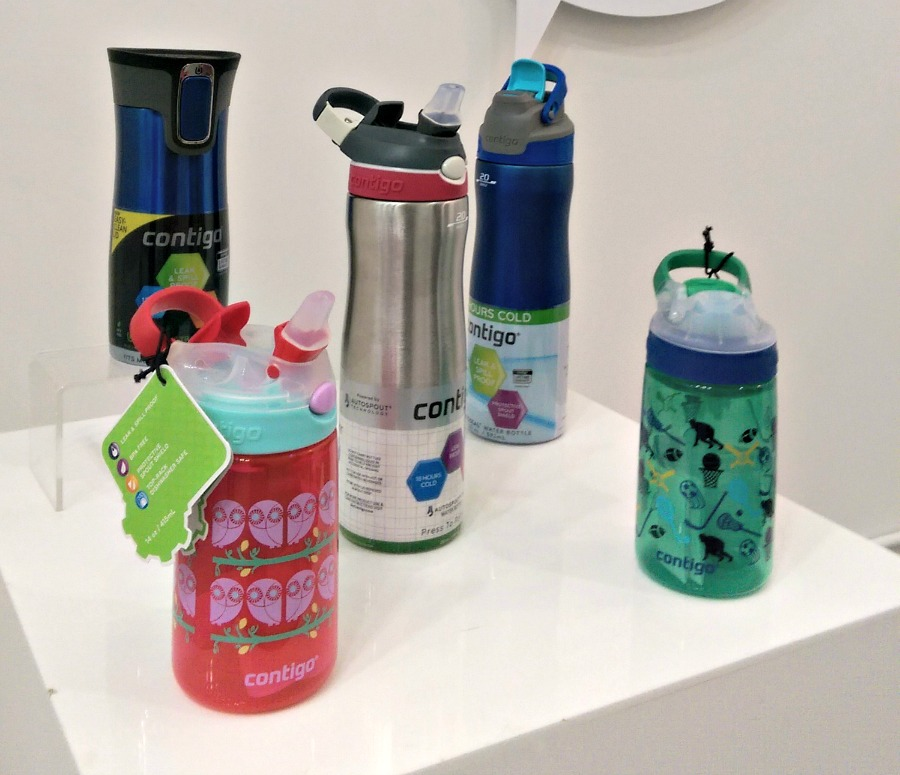 contigo kids water bottle nycjenny