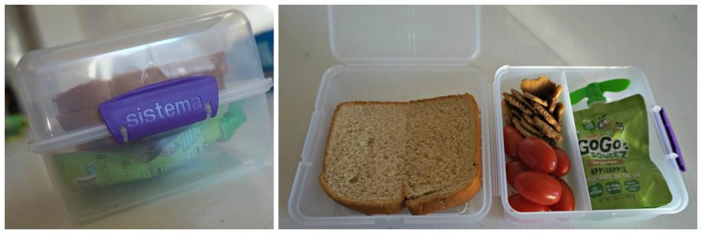 sistema sandwich box nycjenny